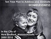 Ten Year Plan to Address and Eliminate Homelessness